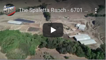 Spaletta Ranch Video